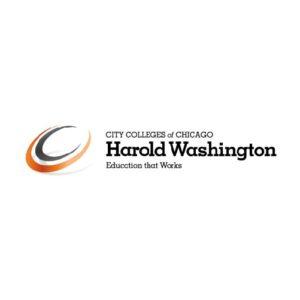 Harold Washington City College
