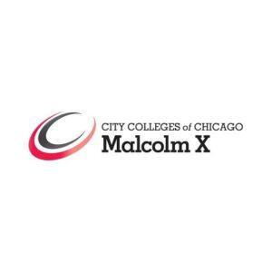Malcolm X City College