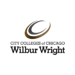Wilbur Wright City College