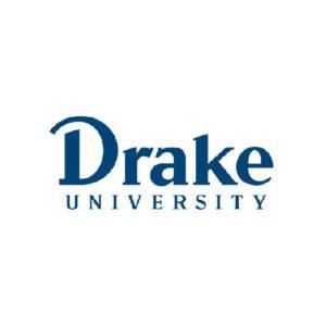 Drake u logo