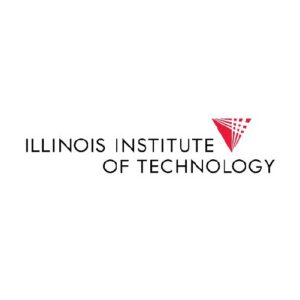 Illinois institute of tech logo