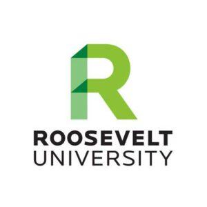 Roosevelt U logo